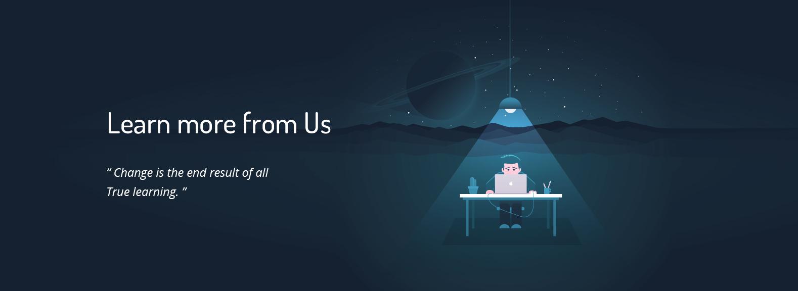 Skyresoft Blog