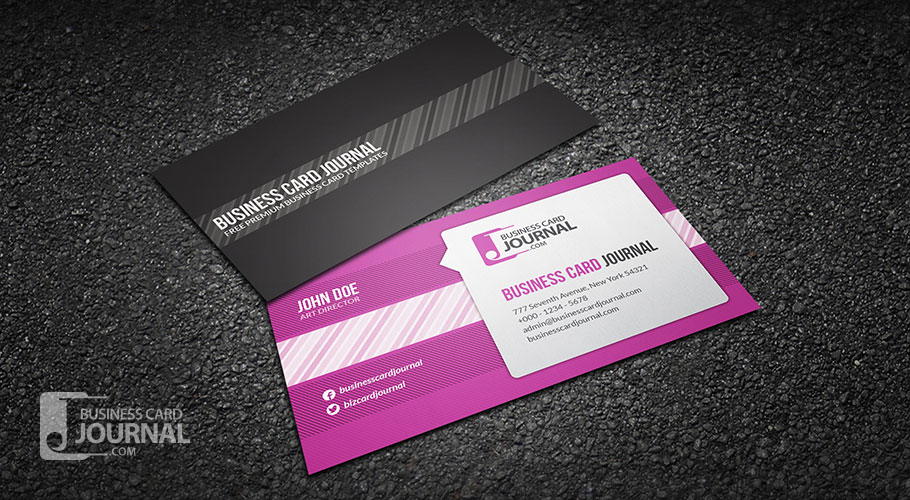 Best Free PSD Business Card Templates Skyresoft Blog - Free business cards templates photoshop