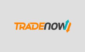 Tradenow Listing Website