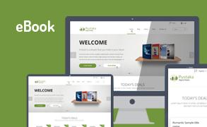 Pustaka Online Book