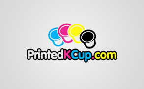 Printedkcup eCommerce website